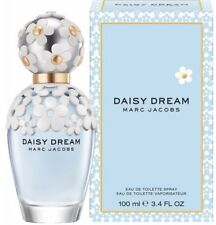 Marc Jacobs Daisy Dream 100mL EDT Spray Authentic Perfume for Women COD PayPal