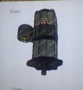 Power Steering Pump For Massey Ferguson 4255 4225 4235 4245 4270 4243