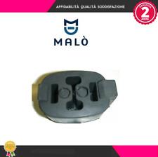 3953 Tampone paracolpo, Silenziatore (MARCA-MALO')