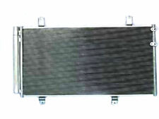 For 2007-2011 Toyota Camry A/C Condenser TYC 87487BS 2010 2009 2008 GAS Hybrid