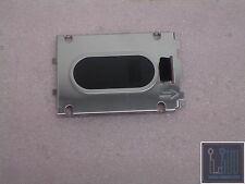 Compaq Presario V2000 Hard Drive HDD Caddy