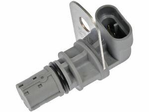 For 2008-2011 Workhorse W62 Reference Sensor Dorman 16327CJ 2009 2010