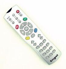 Mando a distancia original para ángel receiver Remote Control piloto
