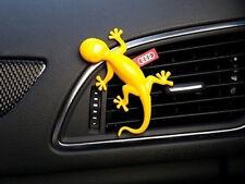 Audi Duftgecko Tropische Früchte Autoduft Lufterfrischer 000087009C Duftspender