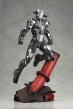 Kotobukiya Iron Man 3 Movie War Machine ArtFX Statue *New ~ Factory Sealed