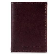 Tommy Hilfiger Mens Trifold and Vallet Wallet