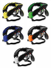 UFO COLLARE NECK BRACE SUPPORT SYSTEM NSS PC02287 CROSS ENDURO