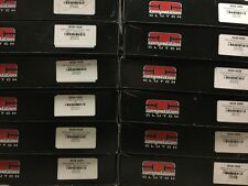 94-01 ACURA INTEGRA / HONDA B-SERIES B16 B18 B20 STAGE 1 COMPETITION CLUTCH KIT