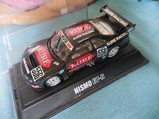 1/43 NISSAN SKYLINE GT R #556 KURE RACING JGTC 1996 TAMIYA
