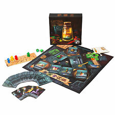 Poison Card Game,Strategy Board Games Family Board Games Adult Board Games