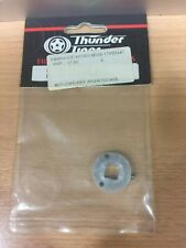 Thunder Tiger Pd1447 FWD / Rev Clutch hub Mta4 modelismo