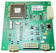 IGT S-2000 REEL BACKLIGHT CONTROLLER