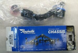 CarQuest Raybestos DW K6447 Steering Idler Arm 450-1103 Fits Chevy GMC