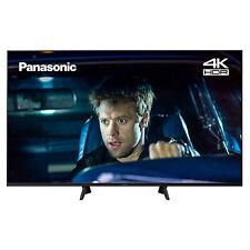 Panasonic TX65GX700B 65 4K Ultra HD HDR LED TV