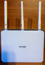 TP-LINK Archer C9 AC1900 Dual Band Gigabit Router (also see Extender listing)
