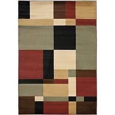 Safavieh Abstract Modern Runner Rugs