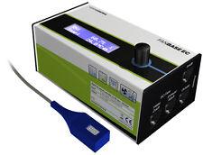 GrowControl FanBase EC digitaler Klimacontroller für EC Temperatur Luftfeuchte