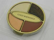 Guerlain Divinora Precious Colours Eyes Cheeks Lips Palette Gold Radiance