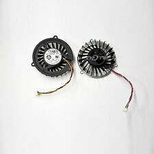 Fan Fan MSI VR600 X VR601 VR610 X EX600 EX610 EX700, 6010h05f PF3 Ventilateur