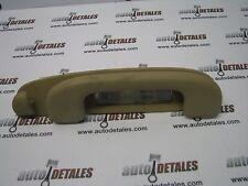 MERCEDES GL-CLASS W164 Tetto Interno Maniglia Posteriore Destro A1648100654 USATO 2008