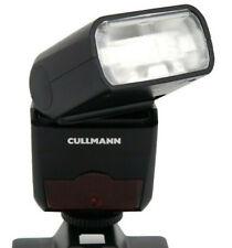 CULLMANN CUlight FR 36S für SONY Blitzgerät / flash * Fotofachhändler *