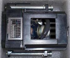 Jvc bhl5010 Lámpara De Proyector dla-rs35 dla-hd350 dla-20u Hd250 dla-hd550 dla-hd950
