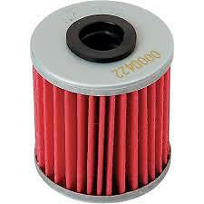 BETA REV4 EVO 4T OEM OIL FILTER HF207
