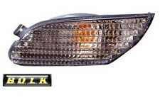 BOLK Piloto intermitente ROVER 25 BOL-B062263