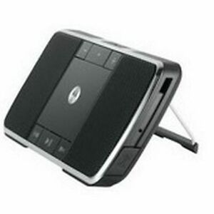 Motorokr eq5 Speakerphone NEW & cheap