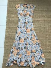 Tigerlily Floral Dresses for Women's Maxi Dresses