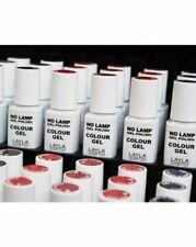 UV Gel Colour per manicure e pedicure