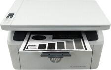 HP LaserJet Pro M28w Printer Refurbished