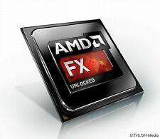 PROCESSORE  AMD  FX 8320