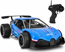 Remote Control Car High Speed RC Race Car Toys 2WD Drift RC Racing Vehicles