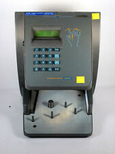 Recognition Systems Handpunch 3000 w/o Power Supply