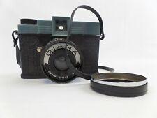 """Diana 151 """"Toy Camera"""" 1960's."""