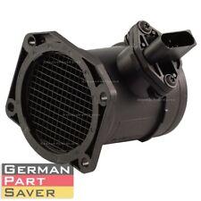 New for Audi A4 A6 VW Passat 1.8L MAF Meter Mass Air Flow Sensor 06B133471