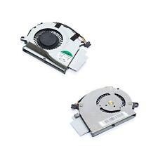 VENTILATEUR FAN POUR PC portable ACER ASPIRE S5-391