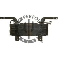 Auto Trans Oil Cooler Performance Radiator 79083 fits 2001 Ford Excursion