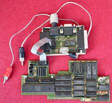 Multi Vision 500 - AMIGA 500/A500+/A1000/A2000 ...