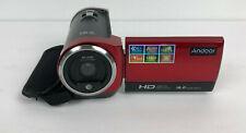 "Andoer HD 1080P 16MP 16X ZOOM 2.7""LCD Digital Video Camera DV Camcorder Recorder"