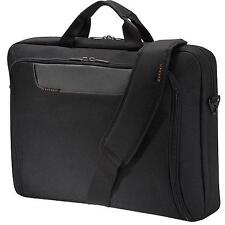 Everki Advance Laptop Bag - Briefcase, Fits up to 18.4-Inch (EKB407NCH18) New