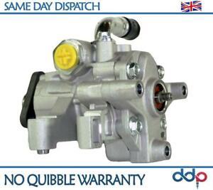 Pour Ford Transit 2.2 TDCI 2006-Onwards Pompe de direction assistée