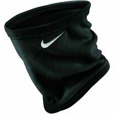Nike MENS Nike Fleece Neck Warmer  Black ,,++/NEW +++FREE POSTAGE+++NIKE