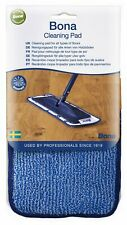 Bona Wood Floor Cleaning Pad (BLUE PAD)