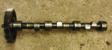 Deutz D4005 F3L 812 Nockenwelle Motor Welle Pleuel Kolben Nocken Kurbelwelle