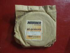 Mercury Mariner Starter Spring P# 24-80207M