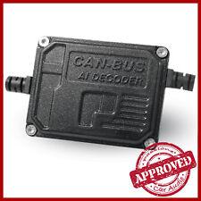 Phonocar 07564 Interfaccia CAN-BUS 12V H8 H9 H11 per lampada 07504