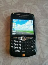 BlackBerry Curve 8320 Mobile Phone - Unlocked