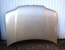 VW Bora Front End